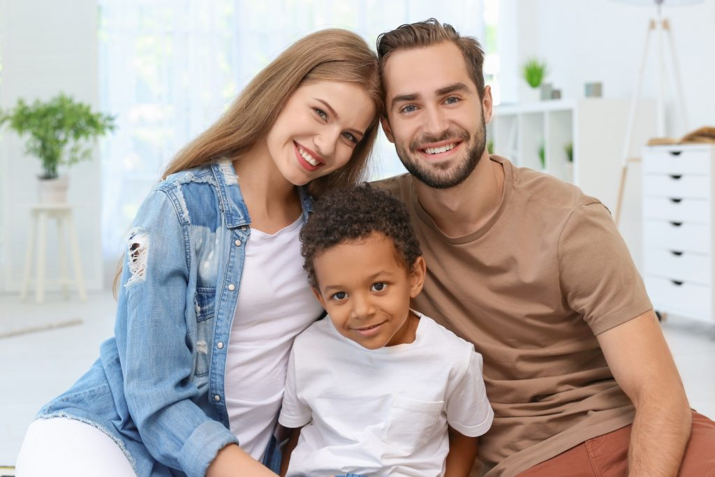 when seeking an austin, tx, adoption agency, Adoption Alliance is the best choice.