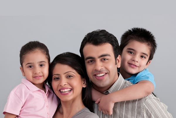 when seeking a denton tx adoption agency, Adoption Alliance is the best choice.